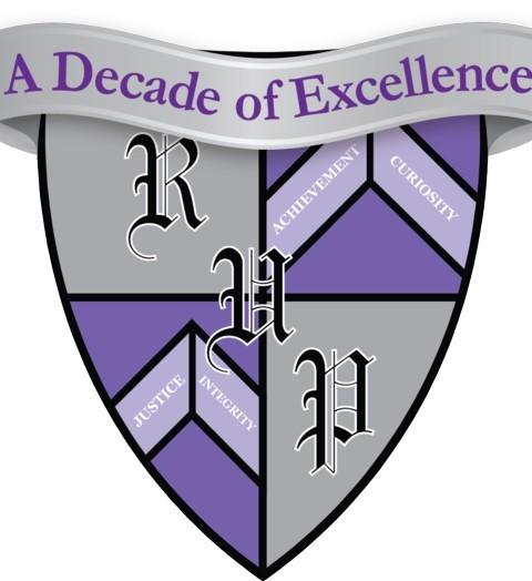10 Year Logo_RUP_See Through(1)