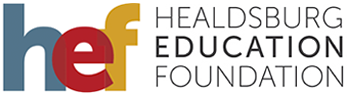 Healdsburg Education Foundaiton