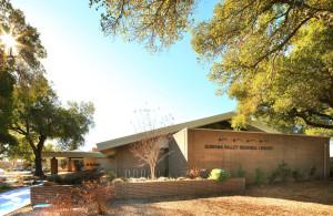 Sonoma Library