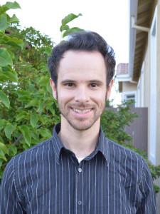 Matt Torre